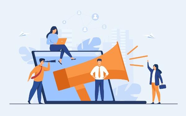 marketing de contenidos, marketing digital