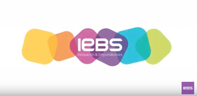 Postgrado en Inbound Marketing & Branded Content del IEBS