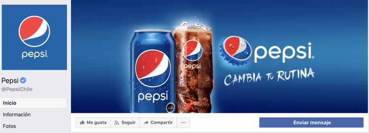 foto portada Pepsi
