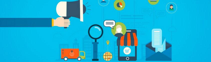 Ventajas del Inbound Marketing en la industria automotriz