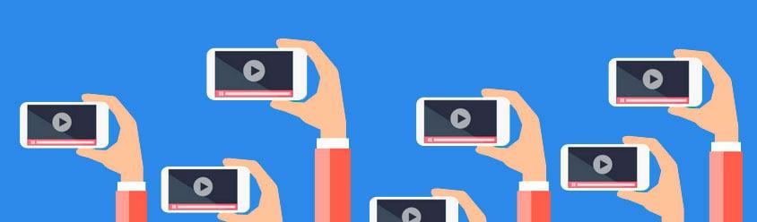 Youtube en tu estrategia comunicacional