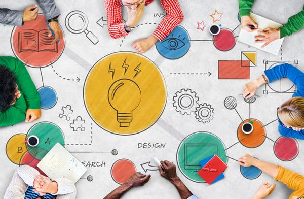 concepto-creativo-diagrama-ideas-bombilla_53876-92925