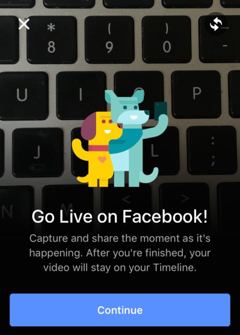 continue-go-live
