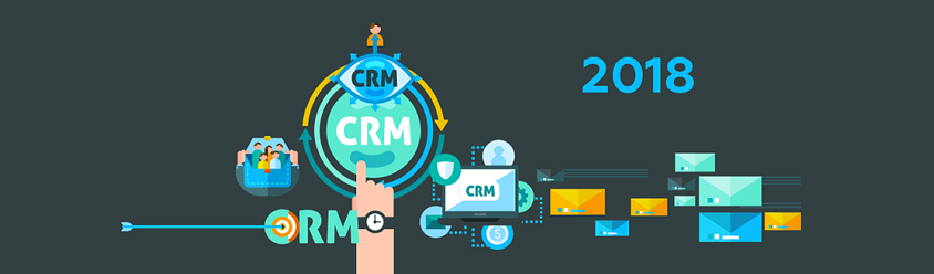 crm-lookers