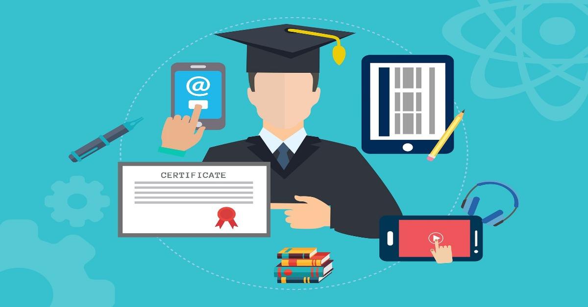 curso de marketing digital online
