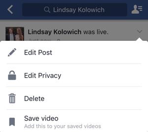 edit-facebook-live-post