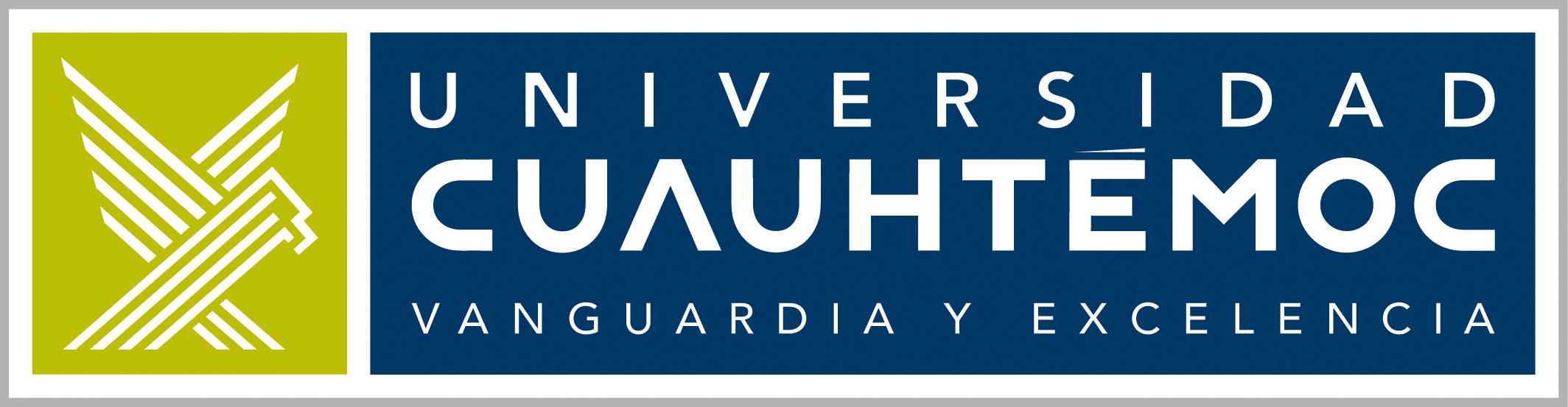 logo-universidad-cuauhtemoc