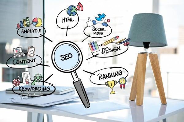 tecnicas de marketing digital seo