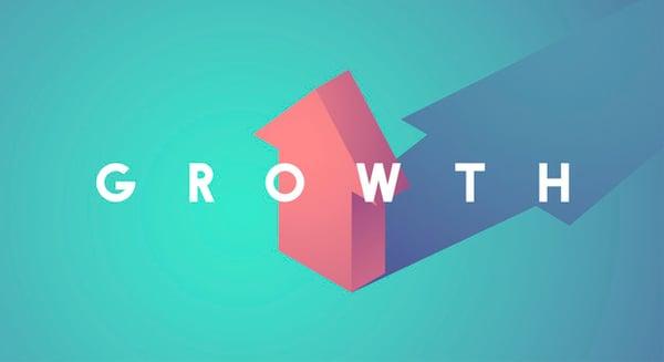 mejora-crecimiento-aumentar-icono-flecha-arriba_53876-34729