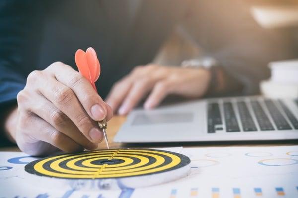 objetivos-exito-estrategia-negocio_1421-33-1