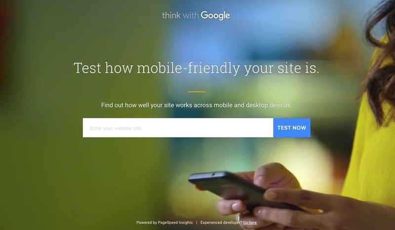optimizar-mi-web-para-mobile