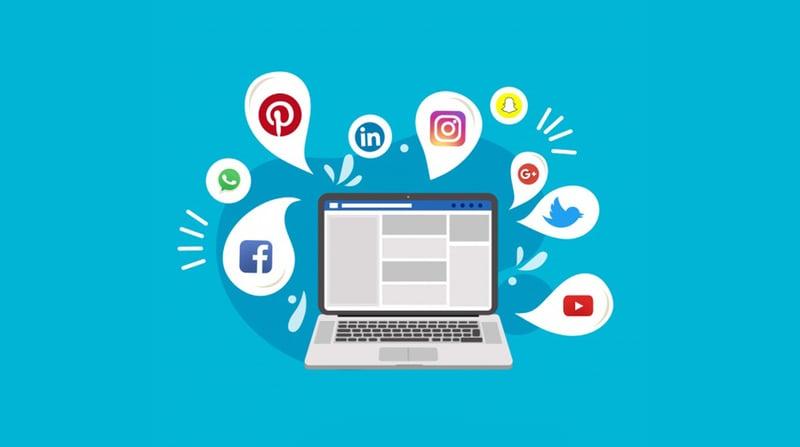 por-que-tu-empresa-tiene-que-estar-en-redes-sociales