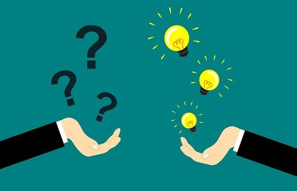 preguntas buyer persona