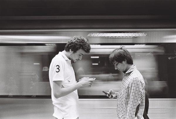 subway-1304181_1280