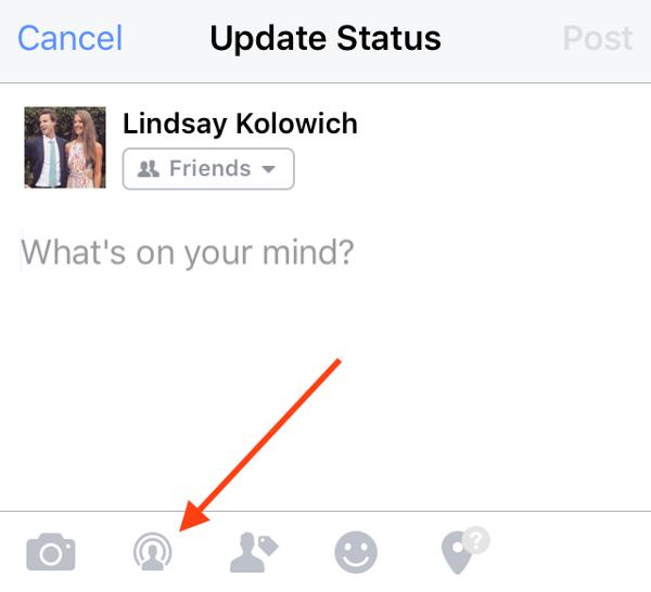 update-status-facebook-live-icon