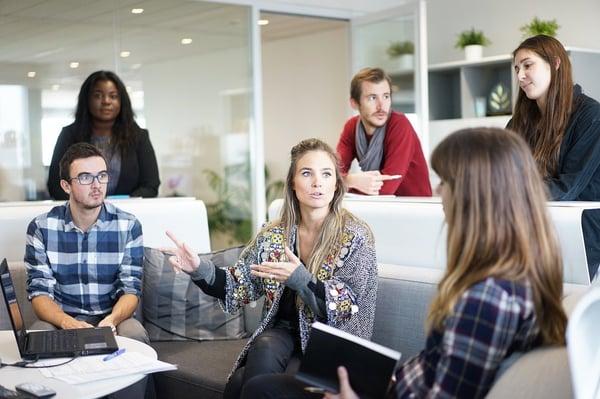 analisis estrategia inbound marketing