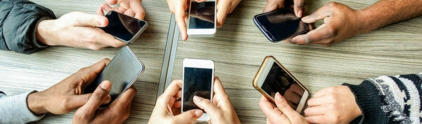 19 Formas seguras para amplificar tu alcance en redes sociales-1