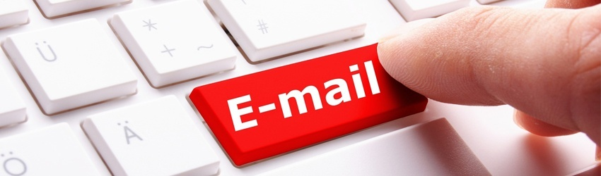 Cómo conectar con tus suscriptores de mailing para generar una relación con tus clientes-1