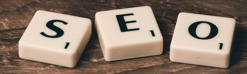 Cómo escribir meta descripciones efectivas