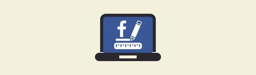 Mejores Herramientas de Facebook
