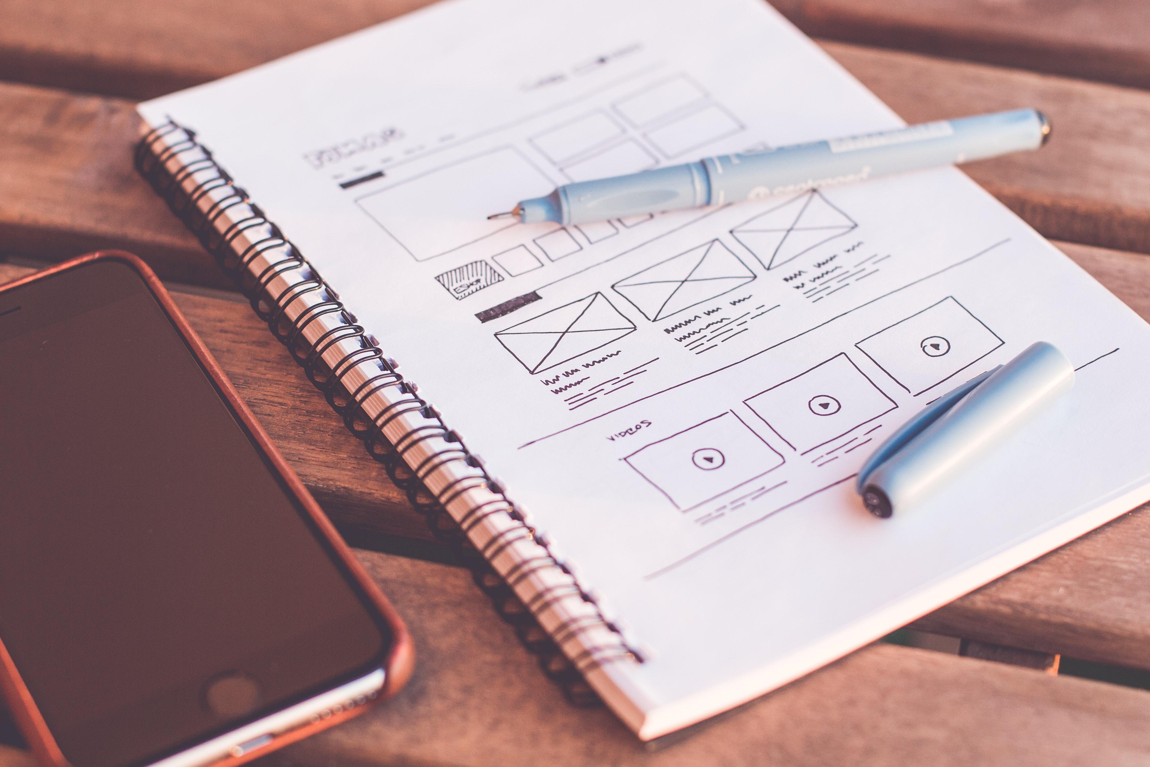 Cómo el Growth Driven Design puede ayudarte a conseguir más conversiones