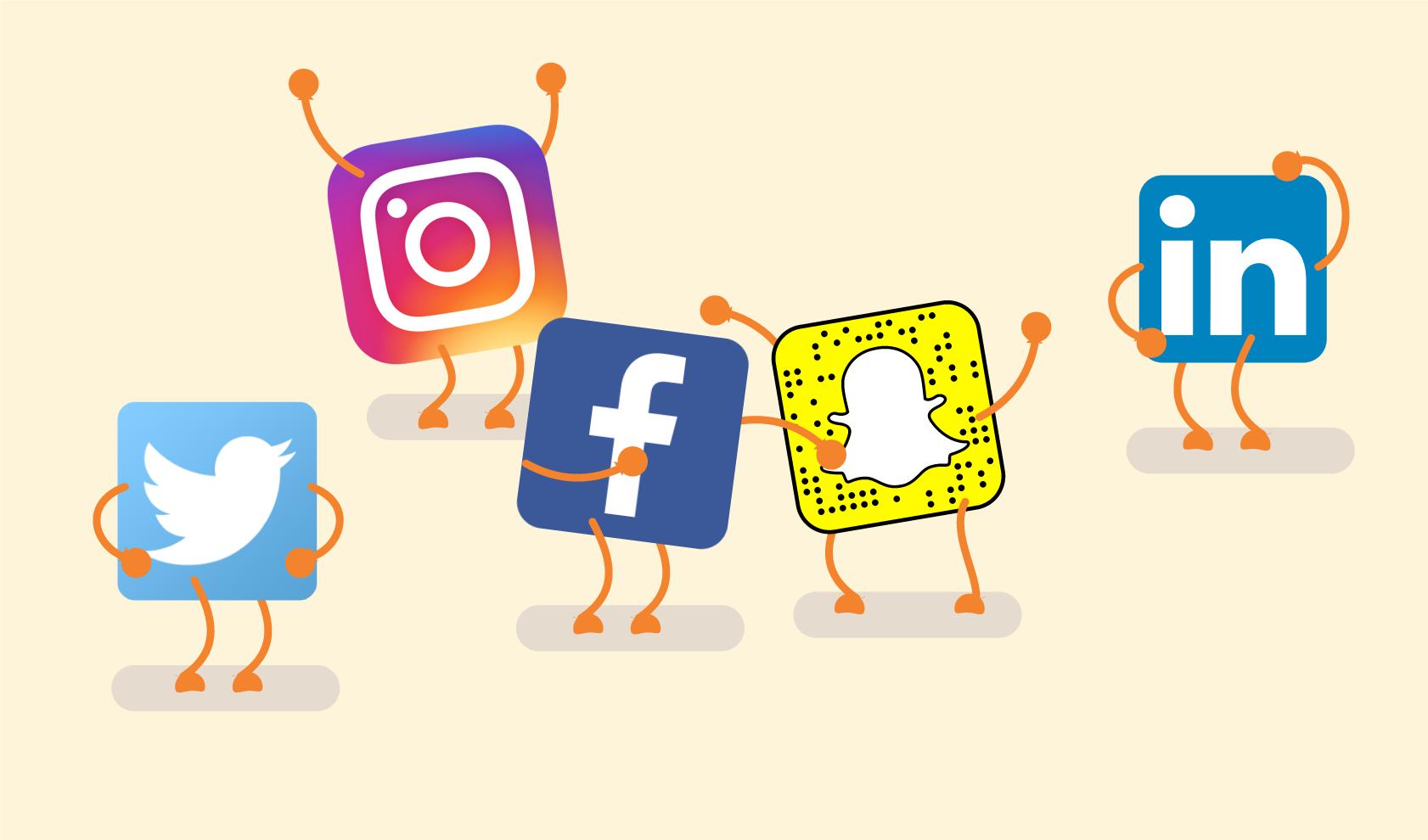 buenas-practicas-redes-sociales