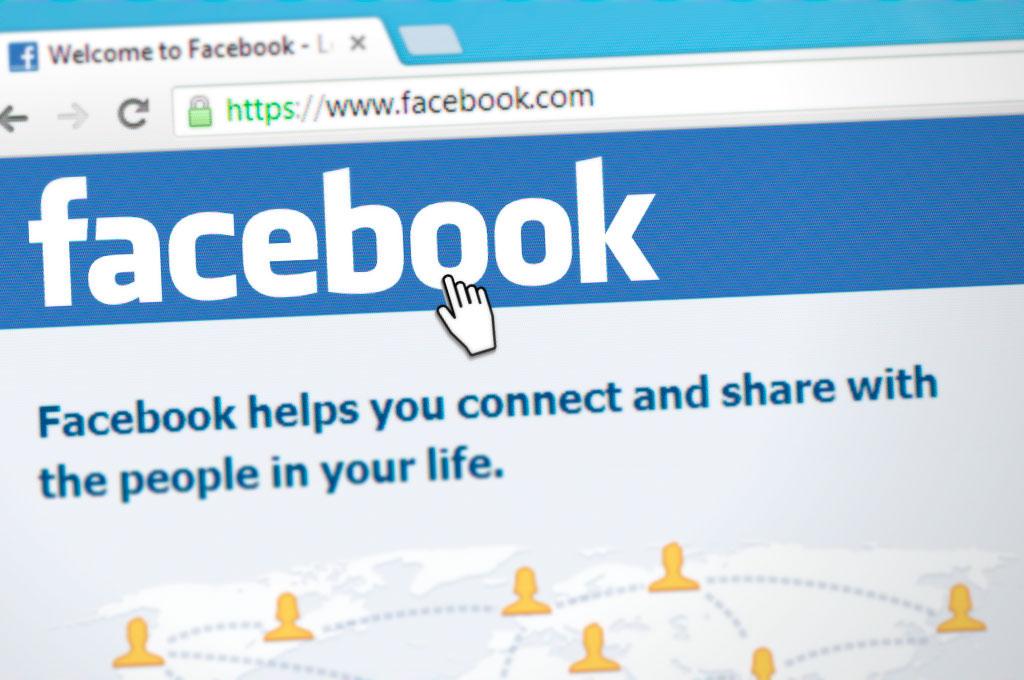 cambio-en-el-algoritmo-de-facebook