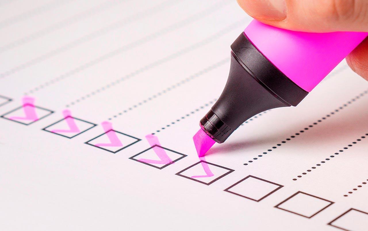 checklist-formulario-de-contacto