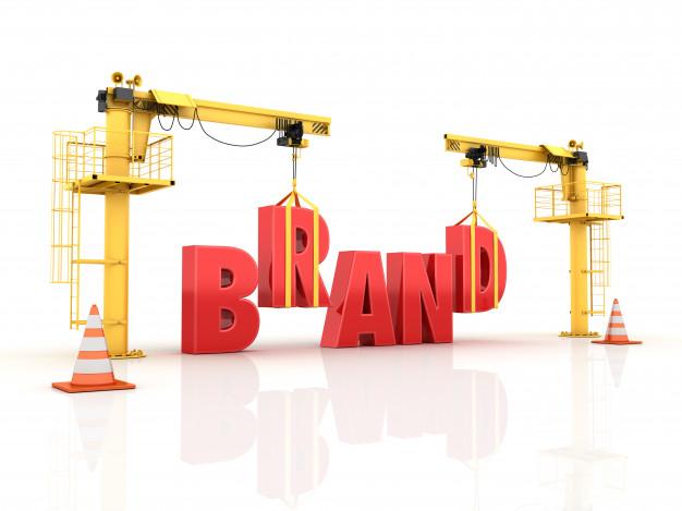 Cómo diseñar una estrategia de branding exitosa