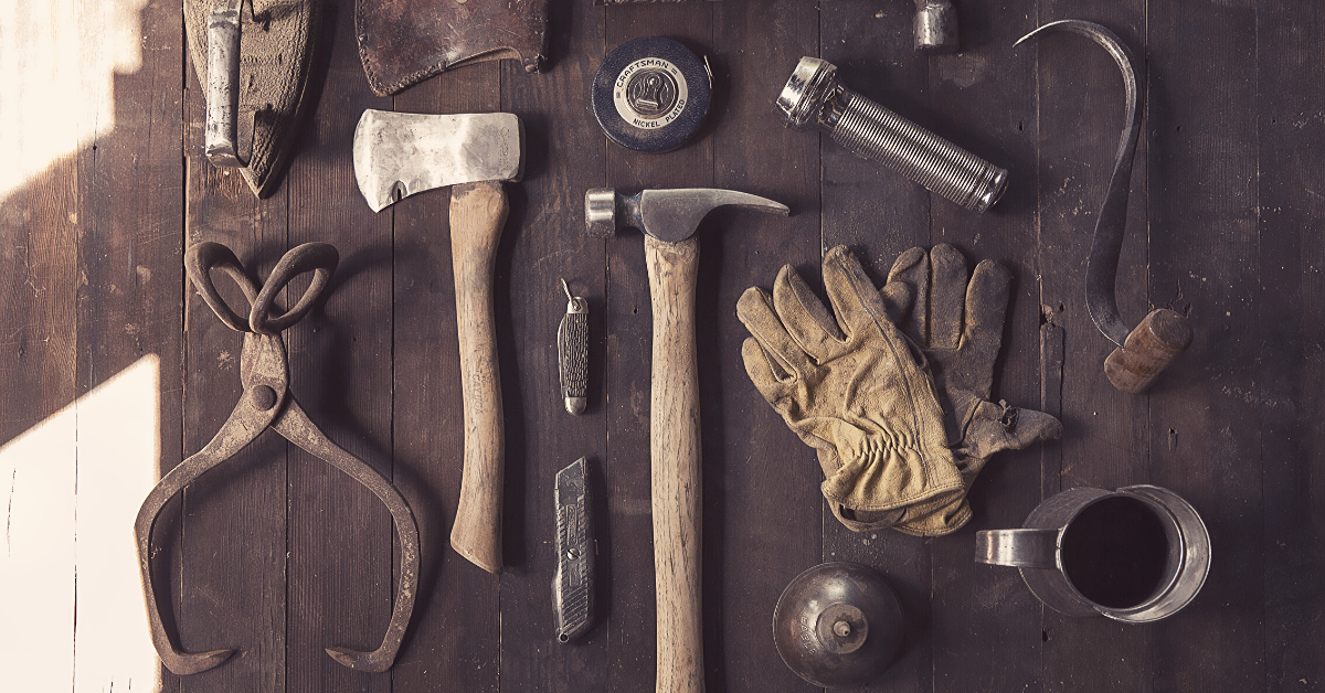 herramientas de marketing para atraer clientes
