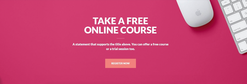 La importancia de las CTA en una página web