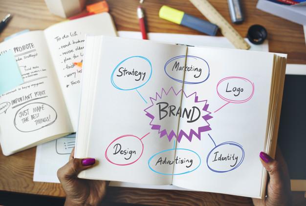 2 casos exitosos de branding que debes conoce