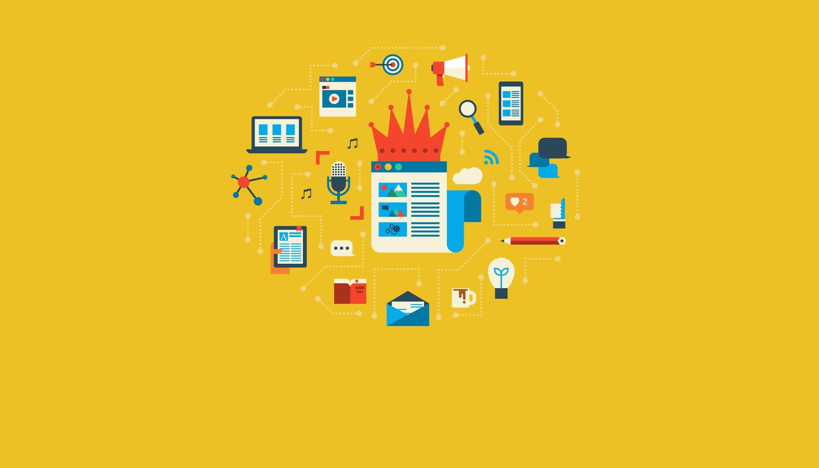 plataformas-para-dar-a-conocer-tu-contenido