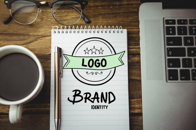 5 cosas que debes saber del branding